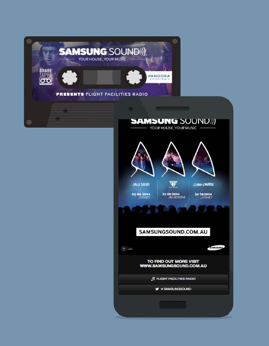 SamsungSound